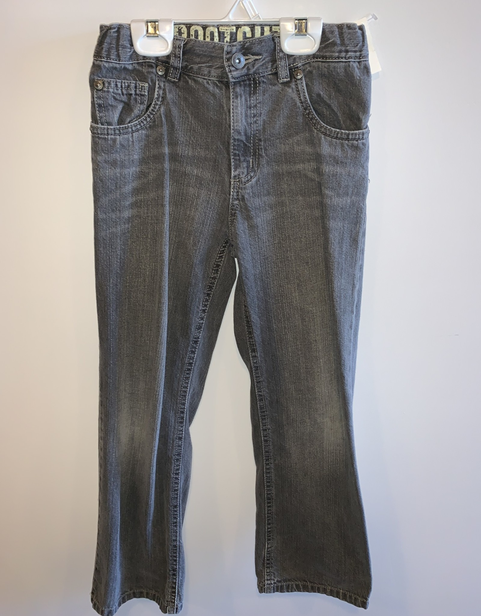 Woodland Boys/8/Woodland/Jeans