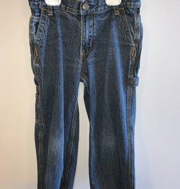 Osh Kosh Boys/7/OshKosh/Jeans