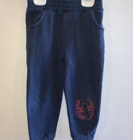 Off Brand Boys/4T/Off/Pants