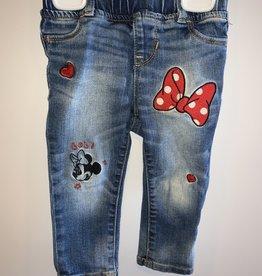 Gap Girls/18-24/Gap/Jeans