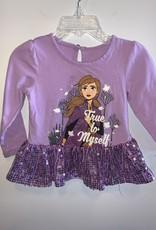Disney Girls/2T/Disney/Shirt