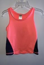 Osh Kosh Girls/3T/OshKosh/Shirt