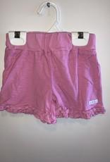 Naartjie Girls/18-24/Naartjie/Shorts