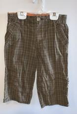 Woodland Boys/10/Woodland/Shorts