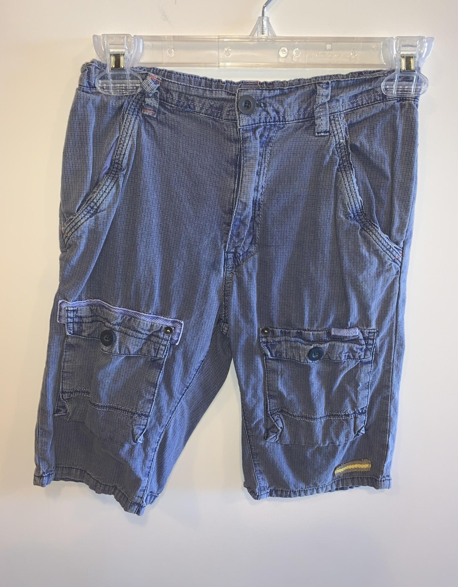 Naartjie Boys/9/Naartjie/Shorts