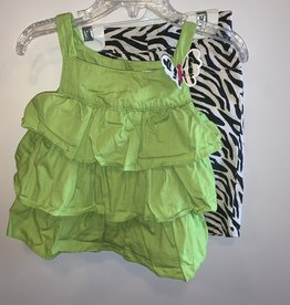Gymboree Girls/2T/Gymboree/2pc