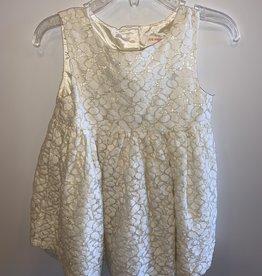 Joe Fresh Girls/18-24/Joe/Dress