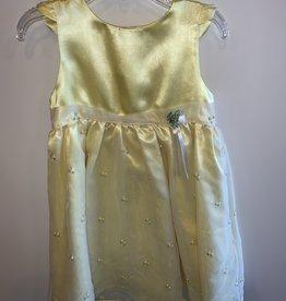 Newberry Girls/18-24/Newberry/Dress