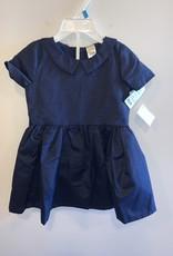 Carter's Girls/18-24/Carters/Dress