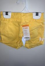 Girls/18-24/Gymboree/Shorts