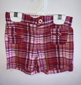 Joe Fresh Girls/18-24/Joe/Shorts