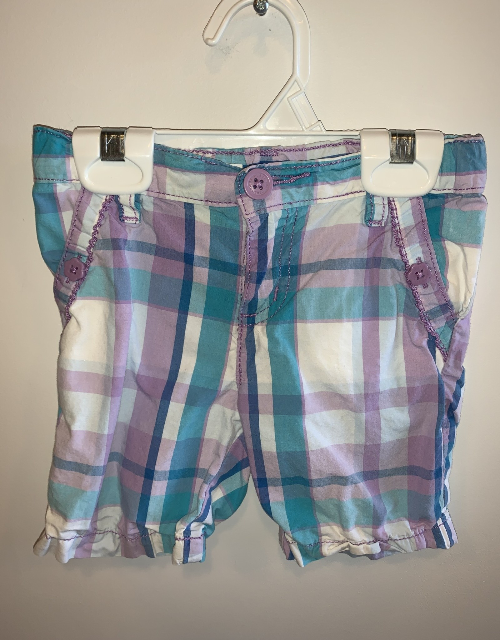 Children's Place Girls/18-24/Place/Shorts