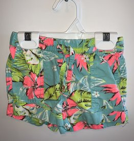 Carter's Girls/18-24/Carters/Shorts