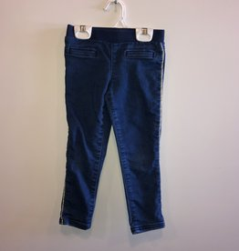 Carter's Girls/4T/Carters/Jeans