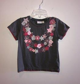Mexx Girls/2T/Mexx/Shirt