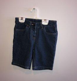 George Girls/6/George/Shorts