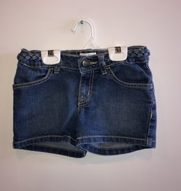 Children's Place Girls/6X/Place/Shorts
