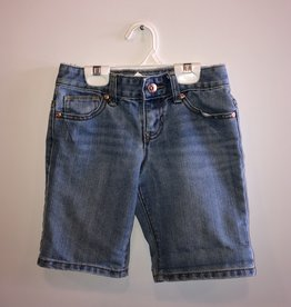 Old Navy Girls/8/OldNavy/Shorts
