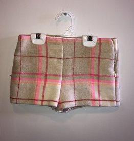 Gap Girls/7/Gap/Shorts
