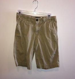 Cherokee Boys/14/Cherokee/Shorts