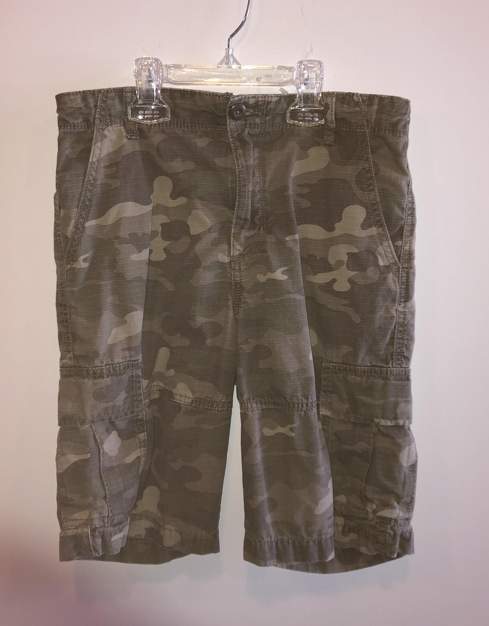 Old Navy Boys/14/OldNavy/Shorts