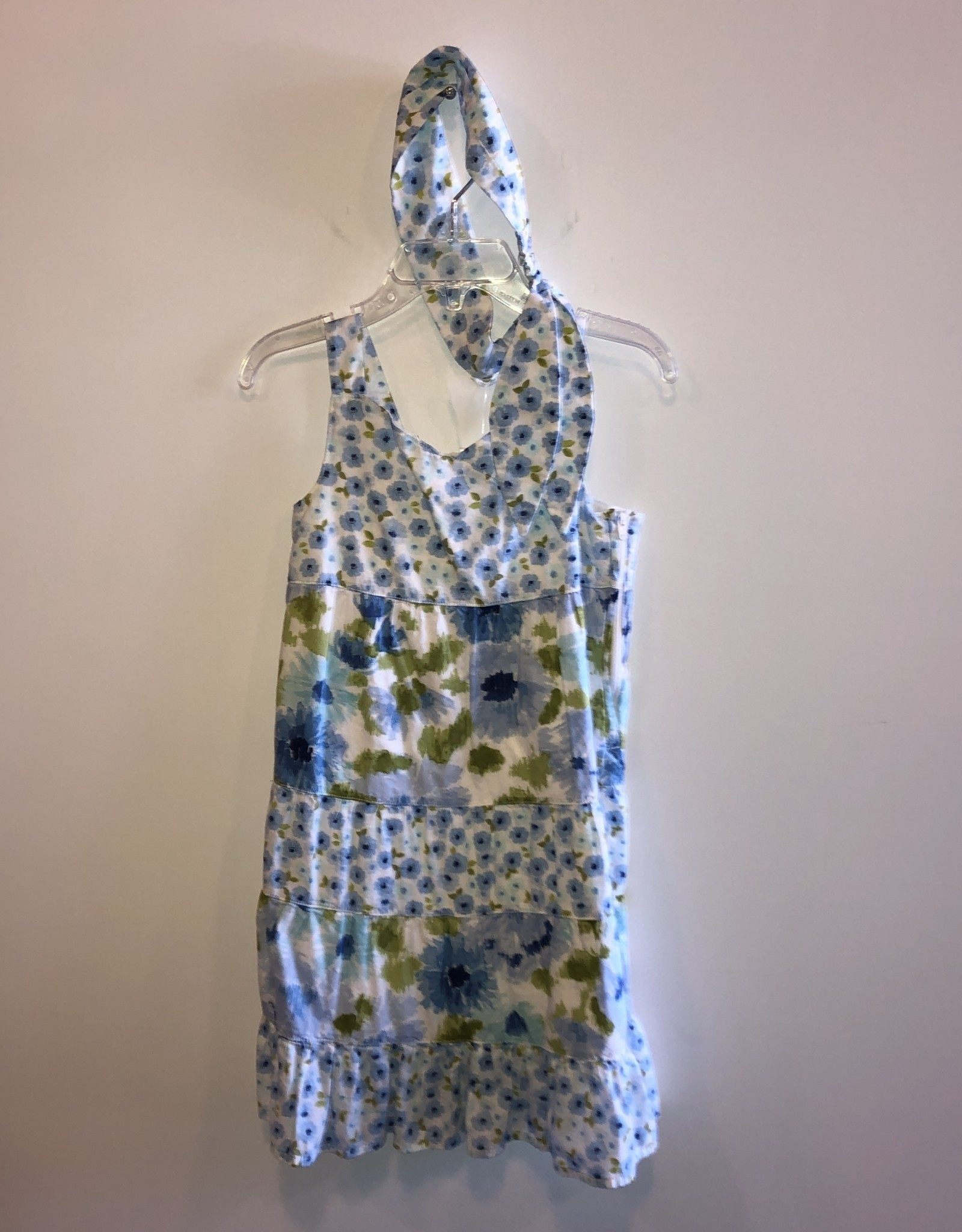 Gymboree Girls/3T/Gymboree/Dress