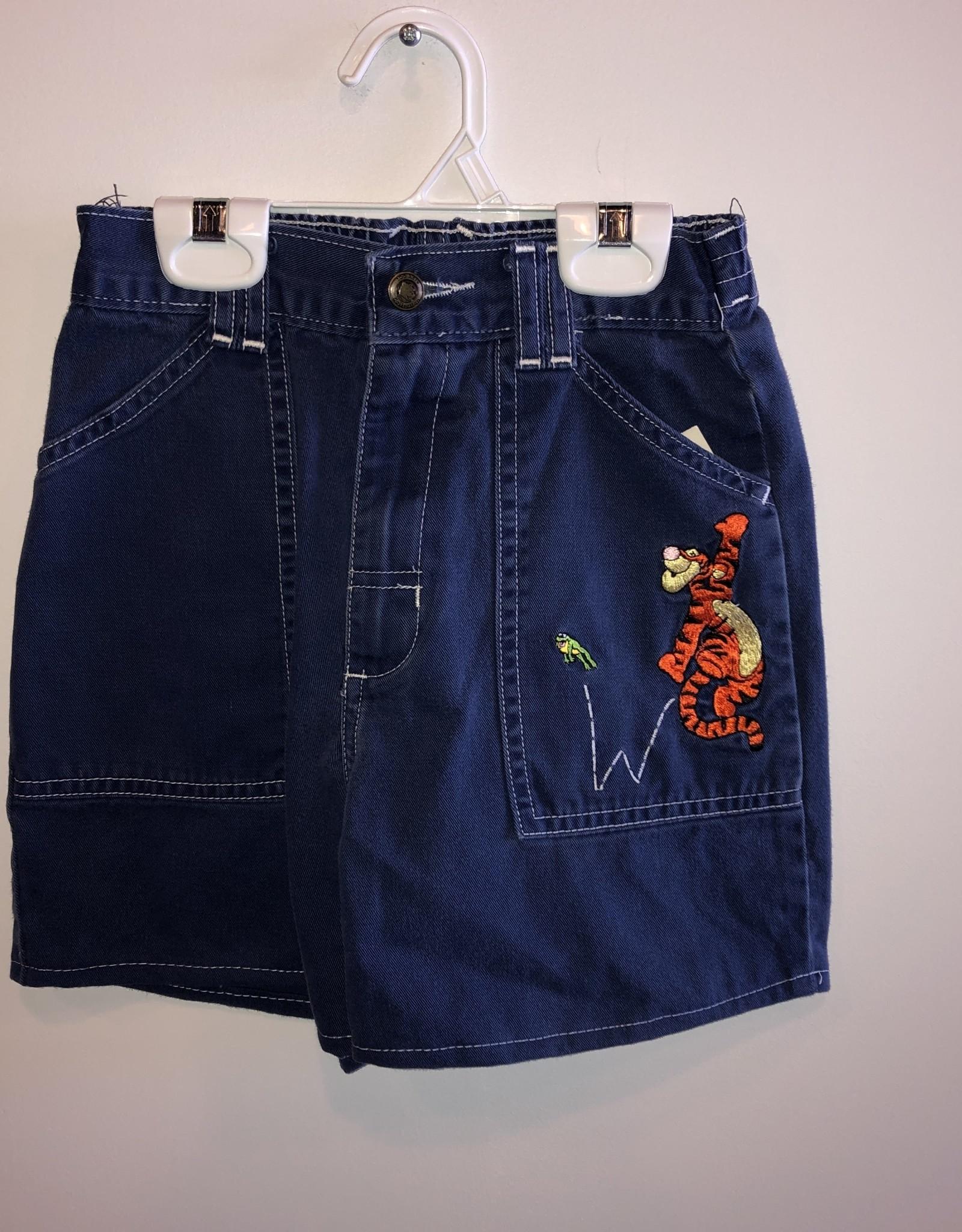 Disney Boys/5T/DIsney/Shorts