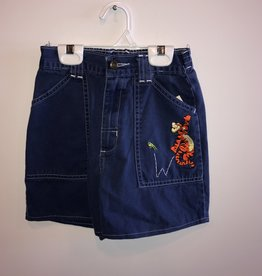 Disney Boys/5T/DIsney/Shorts