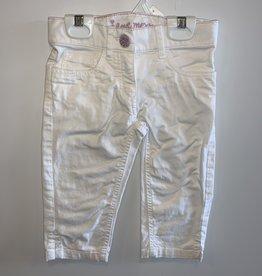 Mexx Girls/5T/Mexx/Pants