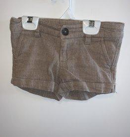 Joe Fresh Girls/5T/Joe/Shorts
