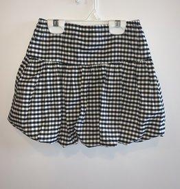 DeuxParDeux Girls/5T/DeuxParDeux/Skirt