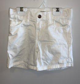 Osh Kosh Girls/5T/OshKosh/Shorts
