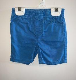 DC Boys/12-18/DC/Shorts