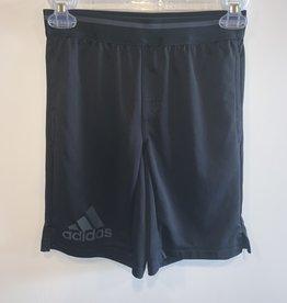 Adidas Boys/12/Adidas/Shorts