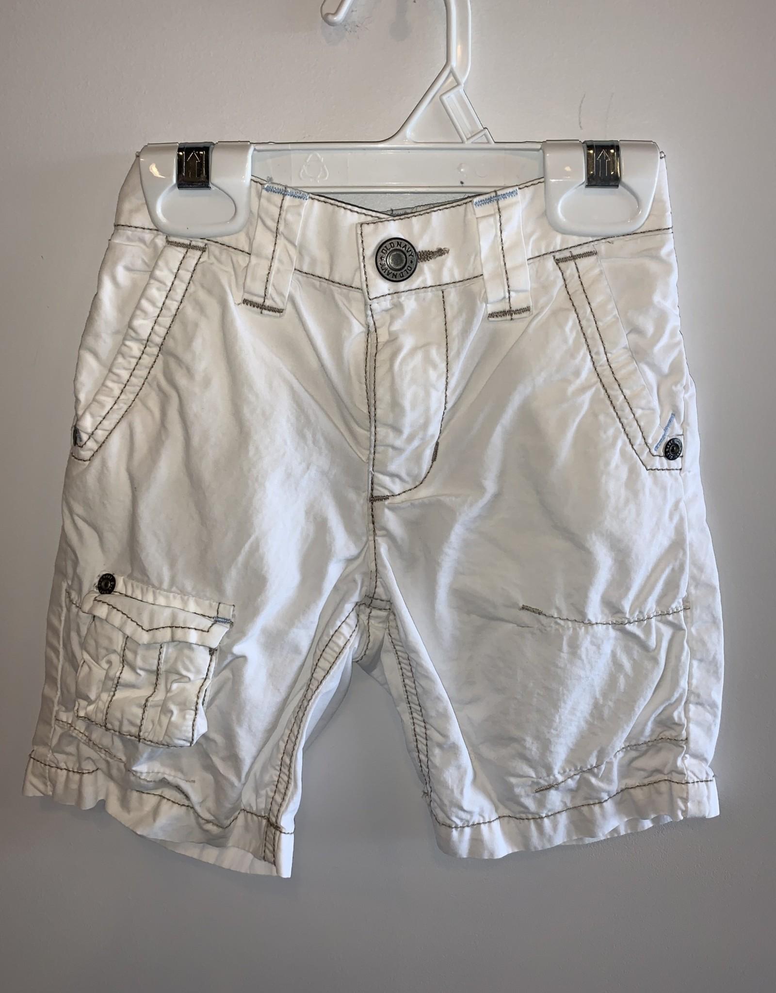 Old Navy Boys/18-24/Oldnavy/Shorts