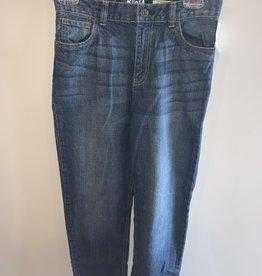 Osh Kosh Boys/12/OshKosh/Jeans