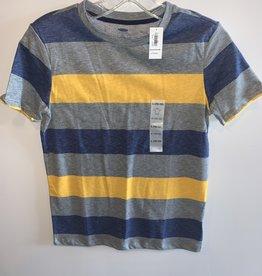 Old Navy Boys/10/OldNavy/Shirt