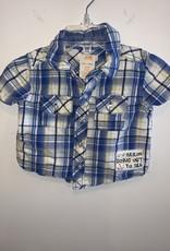 Joe Fresh Boys/3-6/Joe/Shirt