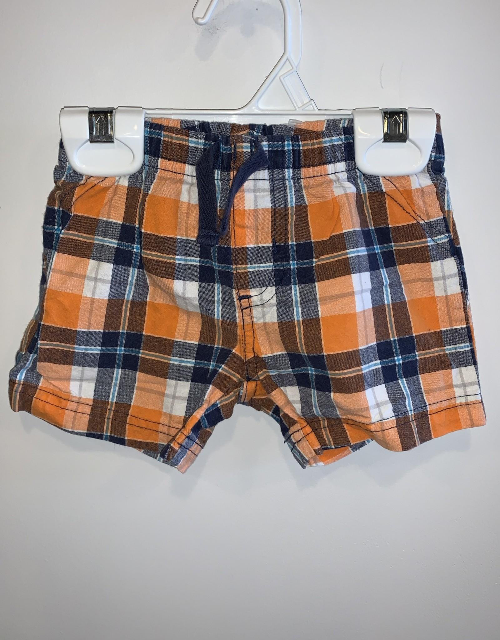Carter's Boys/6-9/Carters/Shorts
