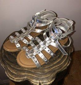 Girls/13/Sandals