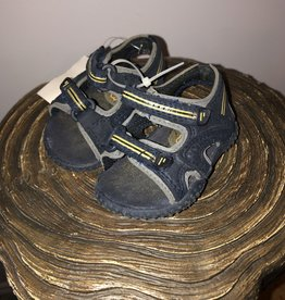 Boys/2/Sandals