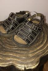 Boys/4/Sandals