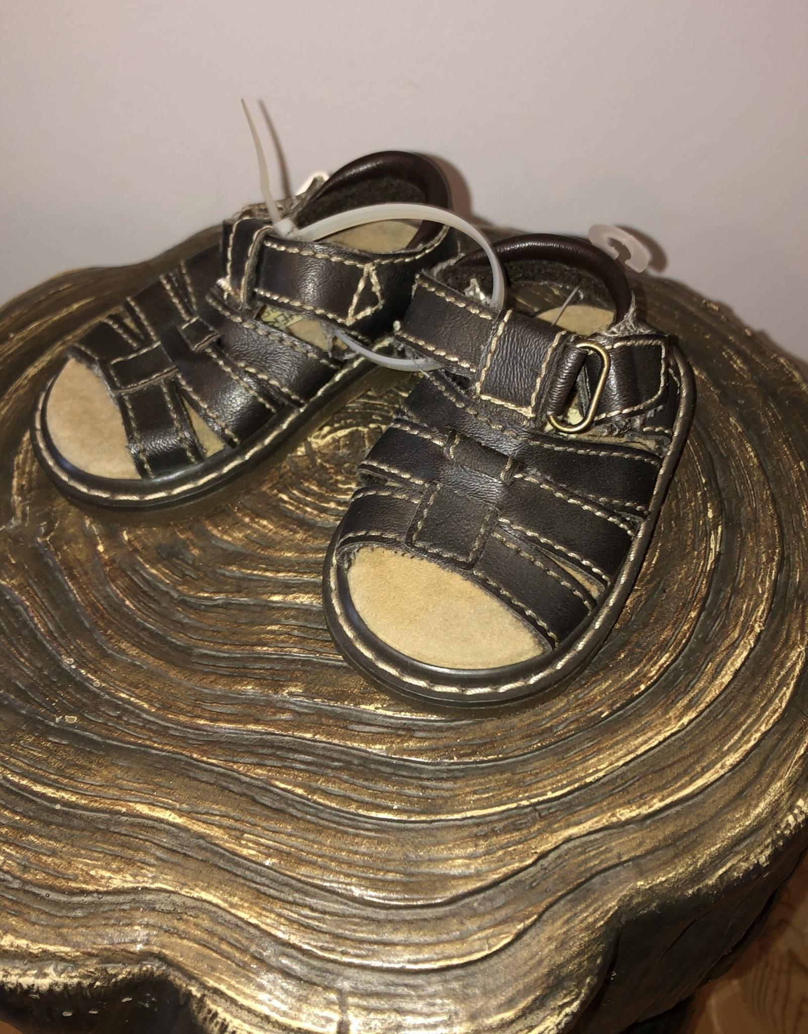 Boys/NB/Shoes