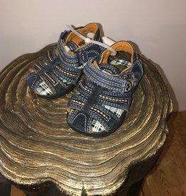 Boys/3/Shoes