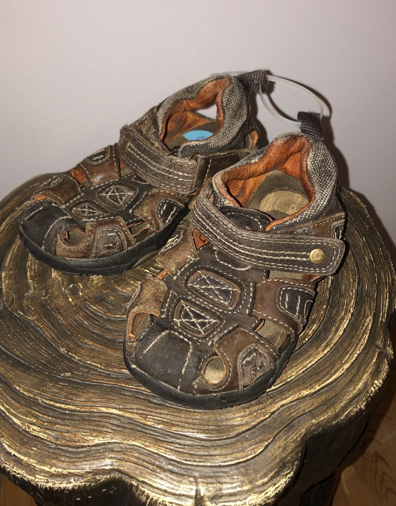 Stride rite Boys/8/Shoes