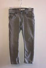 Levis Boys/10/Levis/Jeans