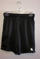 Osh Kosh Boys/10/OshKosh/Shorts