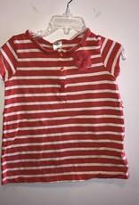 Osh Kosh Girls/2T/OshKosh/Shirt