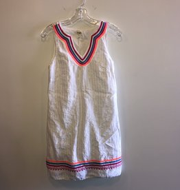 Hatley Womens/XS/Hatley/Dress