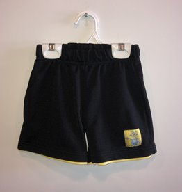Off Brand Boys/2T/Off/Shorts